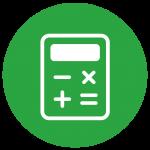 Kalkulačka pro rodinné domy