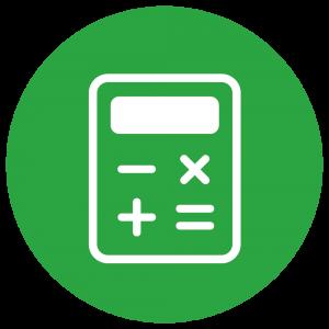 Kalkulačka pro bytové domy